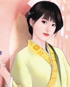 庄宪王皇后